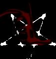 Pentagram-by-leviathen.jpg