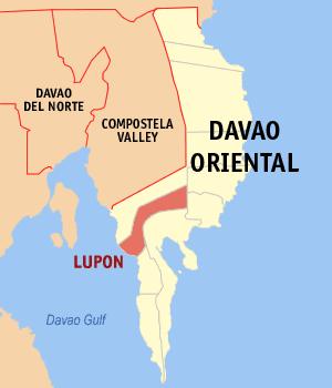 Ph locator davao oriental lupon.png