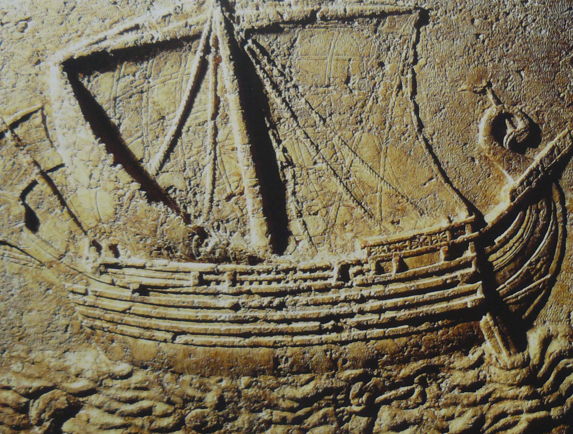 the history of phoenicians The phoenicians are a group of traders known for their enormous role in the world today they carried their knowledge from the mediterranean.