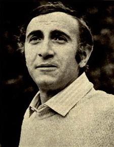 Pippo Baudo 1975.jpg