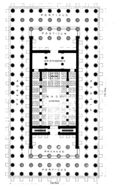 5e8e0e93e3 https   upload.wikimedia.org wikipedia commons c cb Plan Artemision Ephesus.PNG  .