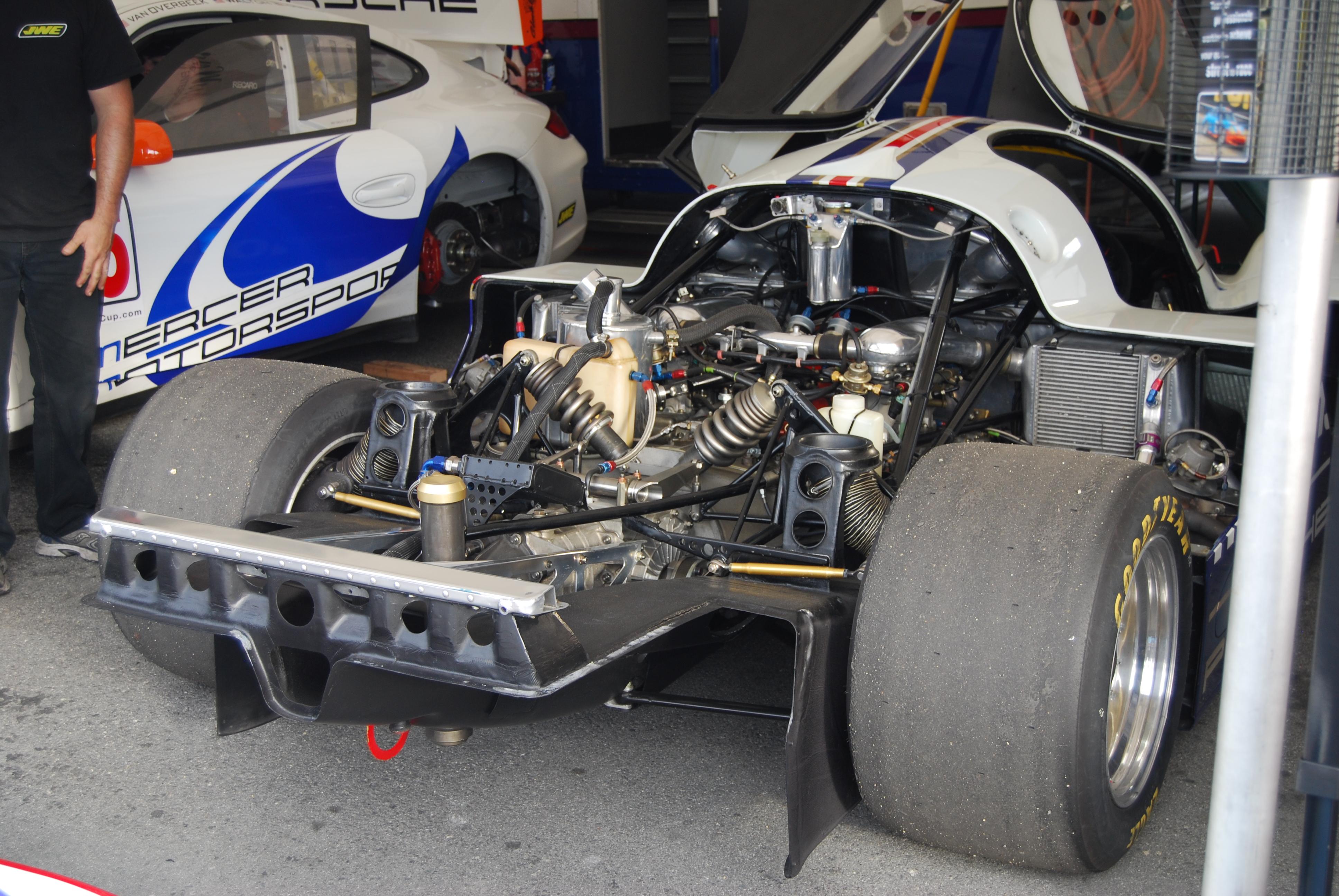 File Porsche 956 962 Group C Endurance 6268830872 Jpg