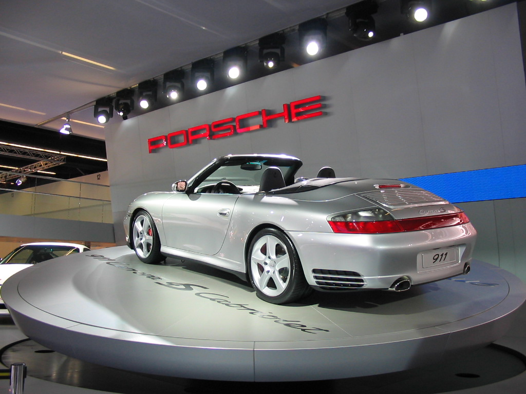file porsche 996 carrera 4s cabrio wikipedia. Black Bedroom Furniture Sets. Home Design Ideas