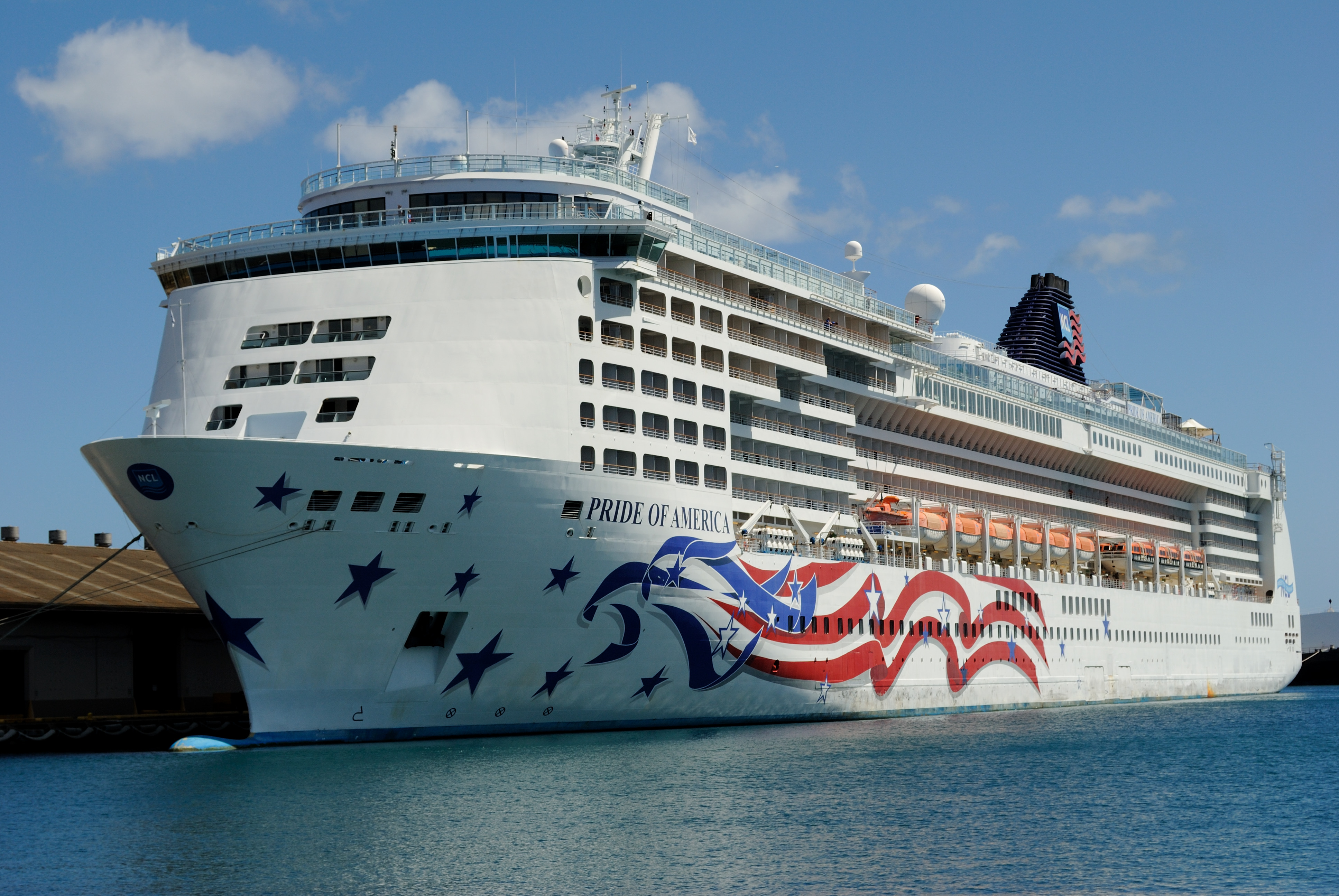 Holland America Prinsendam Cruises: Read Holland America Prinsendam cruise reviews. Find Great deals, tips and tricks on Cruise Critic to help plan your cruise.