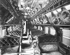File:Pullman car interior.jpg