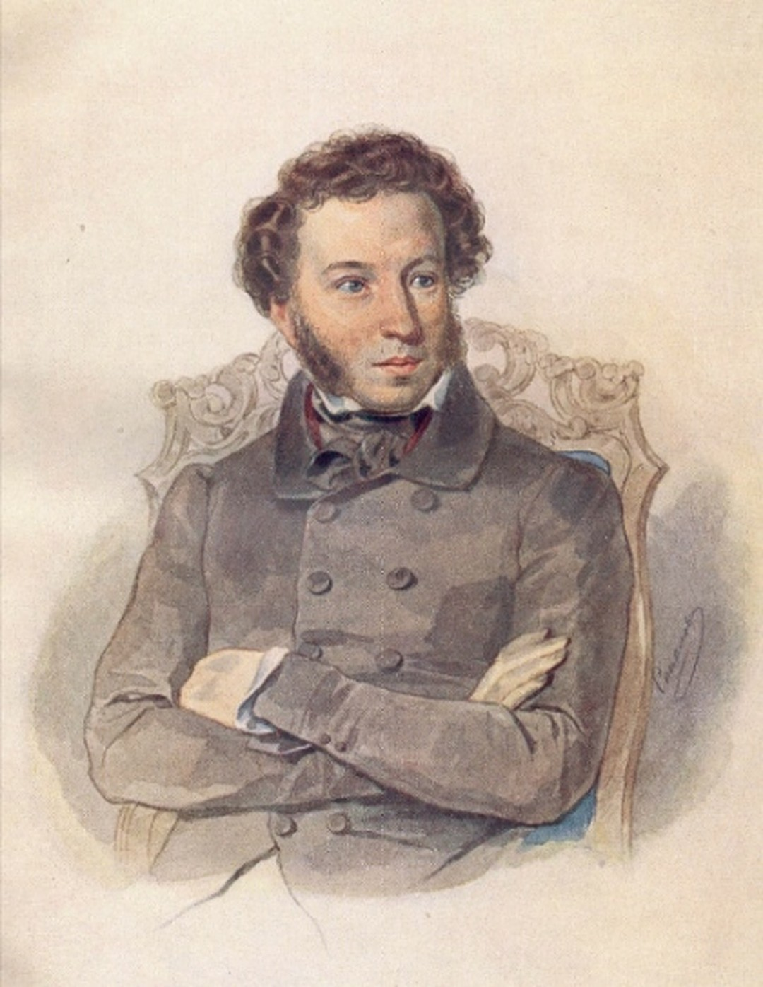 http://upload.wikimedia.org/wikipedia/commons/c/cb/Pushkin_Alexander_by_Sokolov_P..jpg