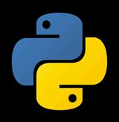 Python language icon - photo#6