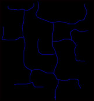 rectangular.png