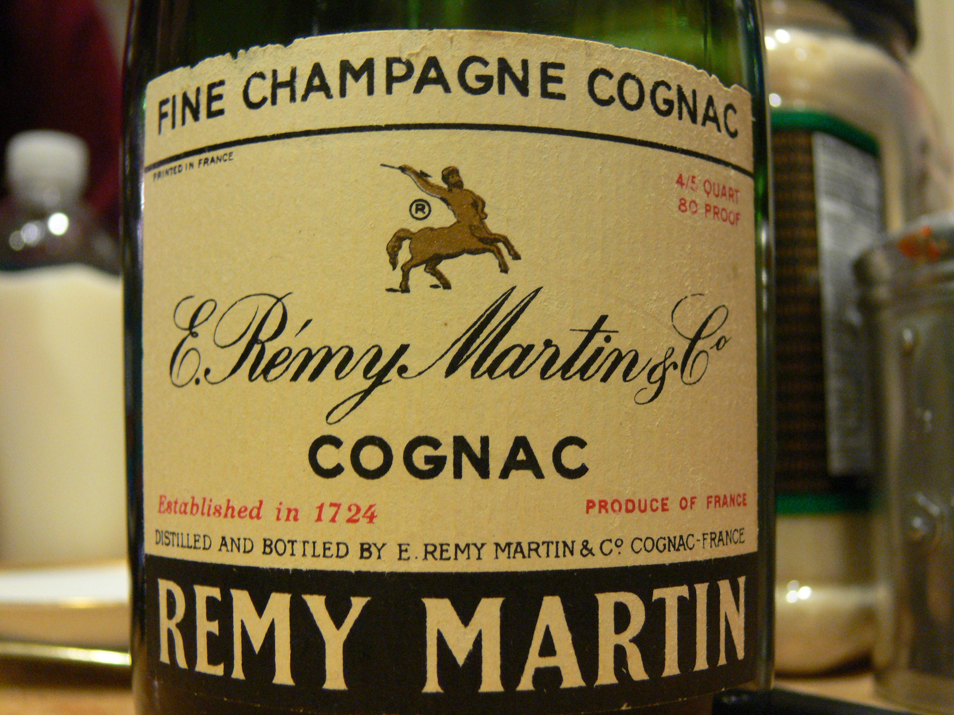 Description Remy Martin VSOP.jpg