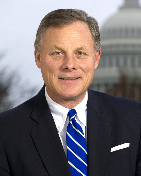 NCAA made wrong call on name and image rights, Burr says – News & Observer