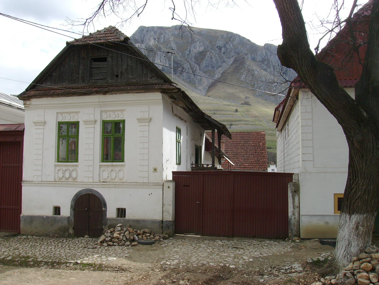 Rimetea Torocko house 2.JPG