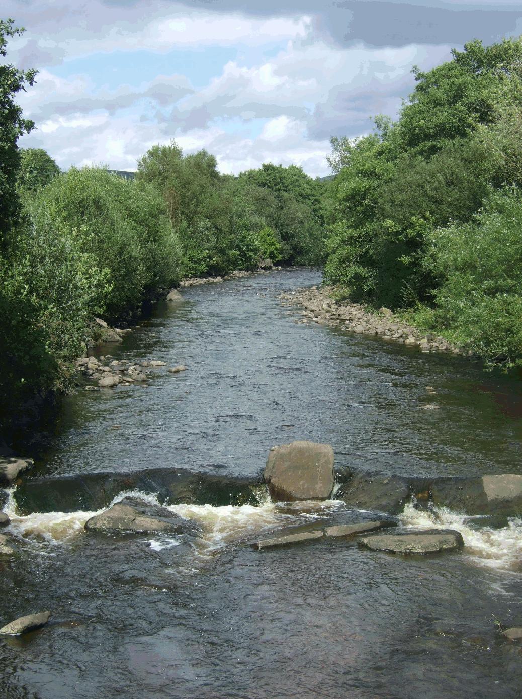 River Amman Wikipedia