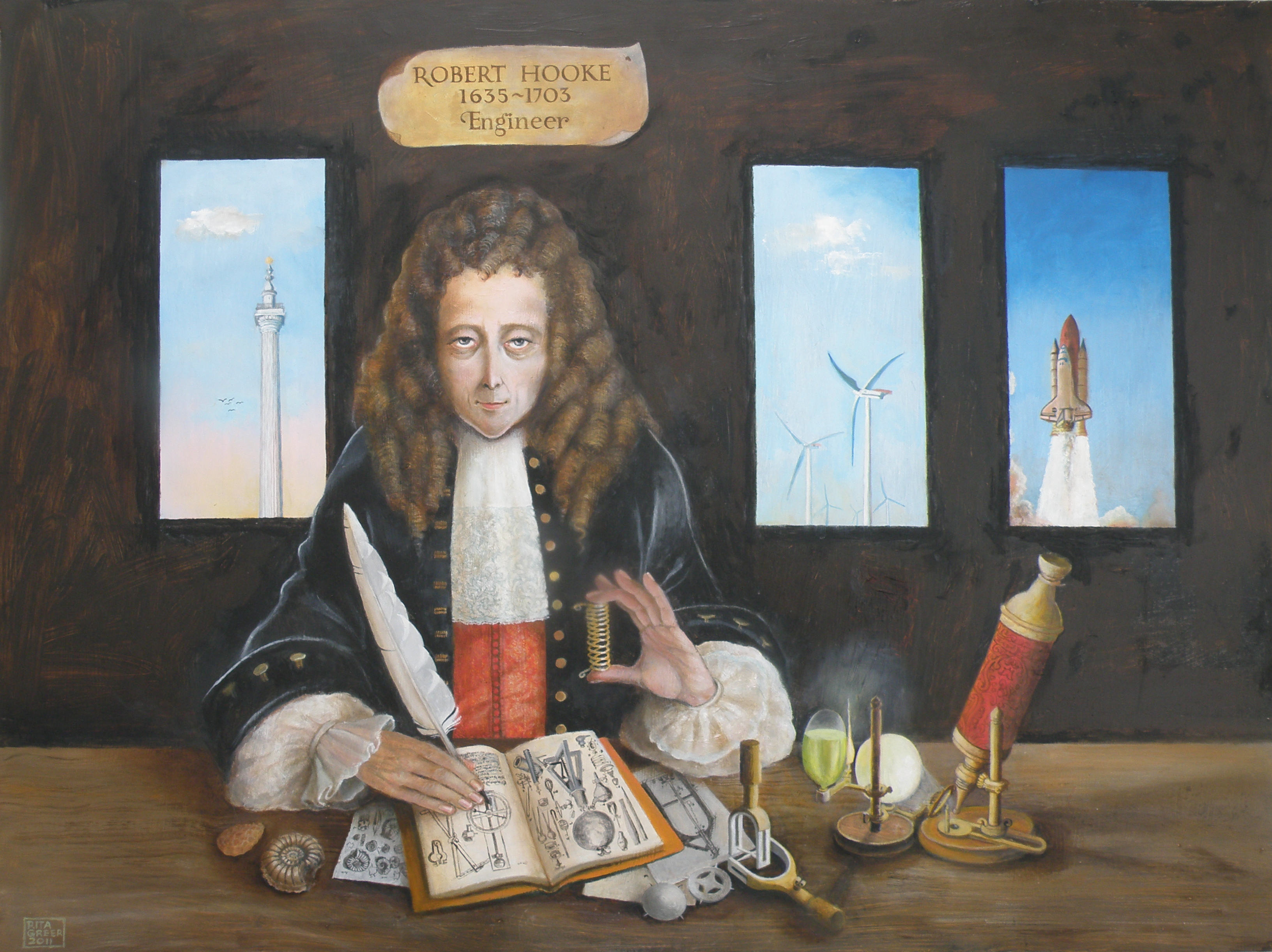 File:Robert Hooke 1635-1703 Engineer.jpg - Wikimedia Commons