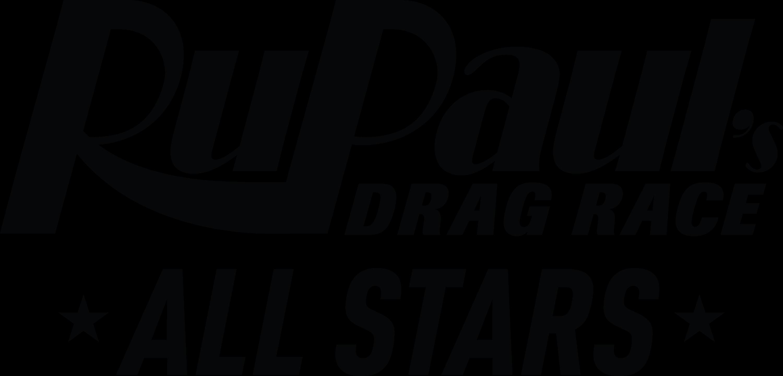 Rupaul S Drag Race All Stars Wikipedia