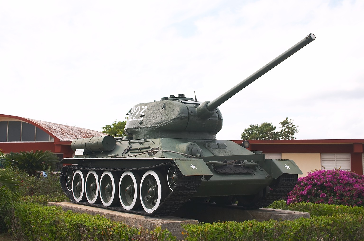 Image result for t-34 tank