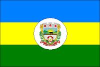 São Pedro das Missões Rio Grande do Sul fonte: upload.wikimedia.org