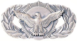 SECURITY POLICE QUALIFICATION BADGE.png