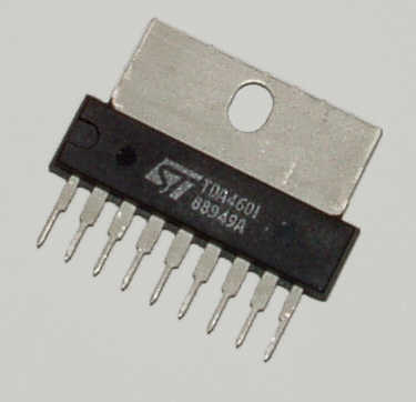 Package sample for single in-line (SIL) devices SIL9 ST TDA4601.jpg