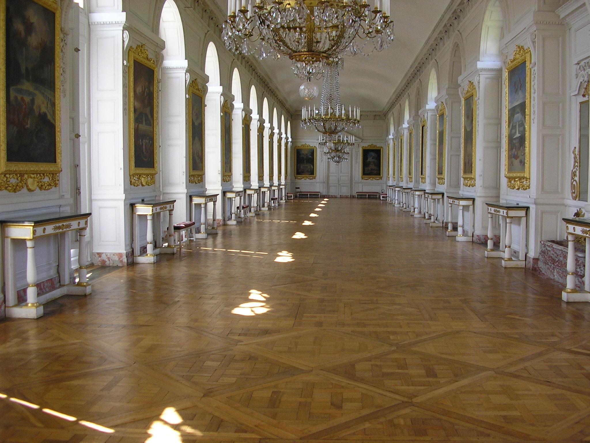 The Grand Salon Spa Buckingham Pa