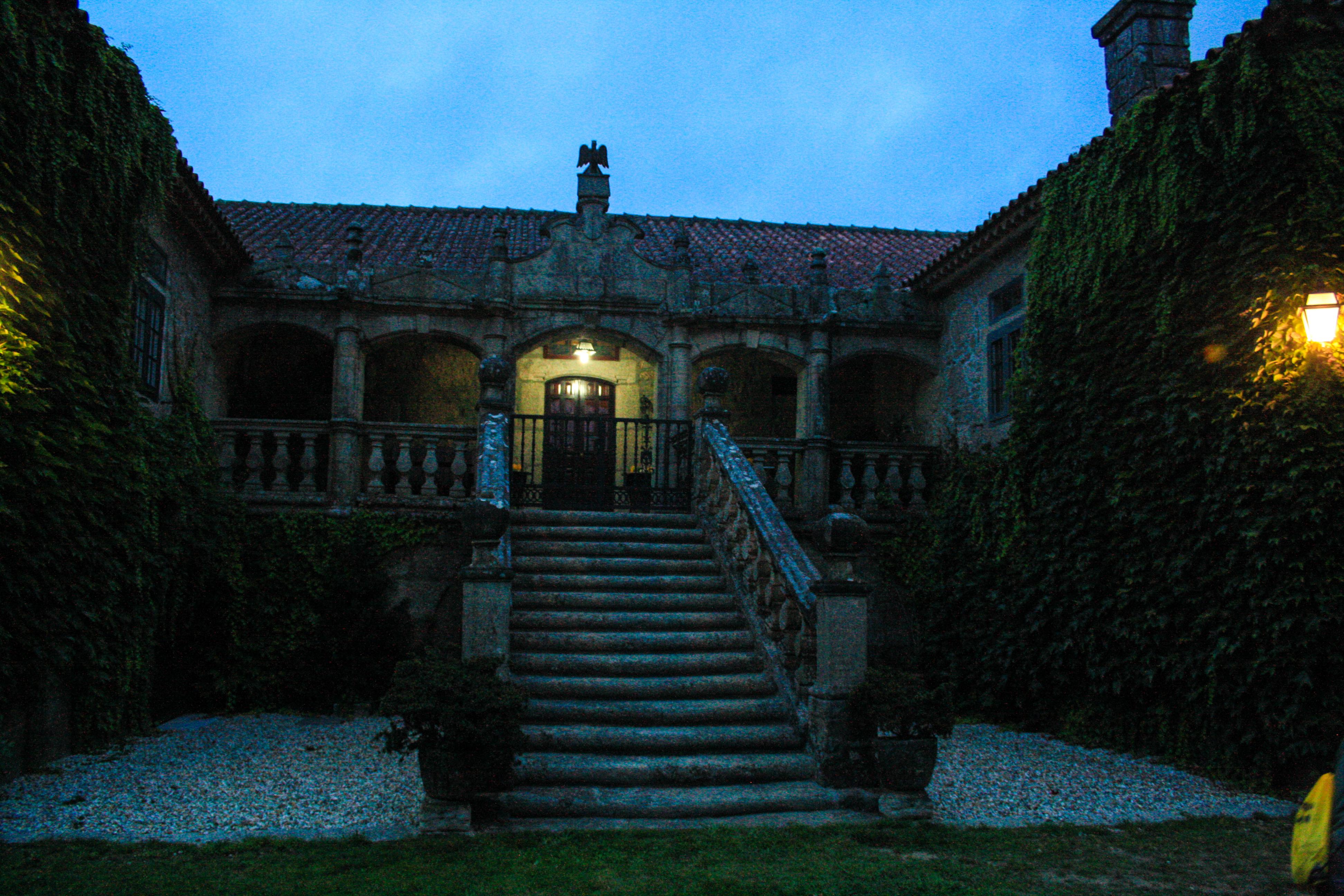 File:Salceda de Caselas, Pontevedra, Spain - panoramio (2).jpg ...