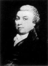 Samuel Sewall (congressman) American politician