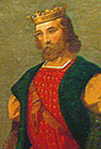 Sancho IV the Noble (cropped).jpg