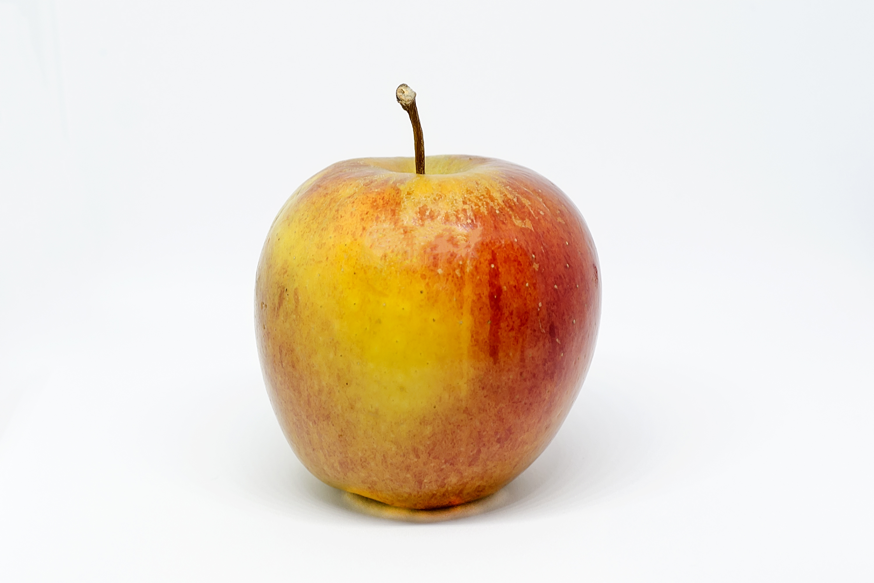 File Scifresh Apple Jpg Wikimedia Commons