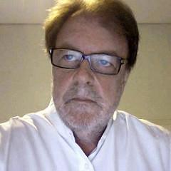 Image of Scott MacLeay from Wikidata