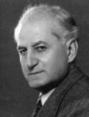 Selim Tarcan Voleybol Vikipediya