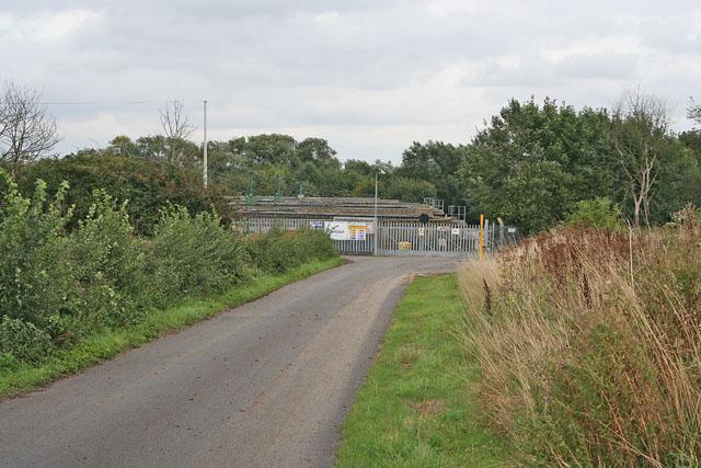 File:Severn Trent water treatment works - geograph.org.uk - 230031.jpg