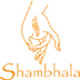 ShambhalaLogo.jpg