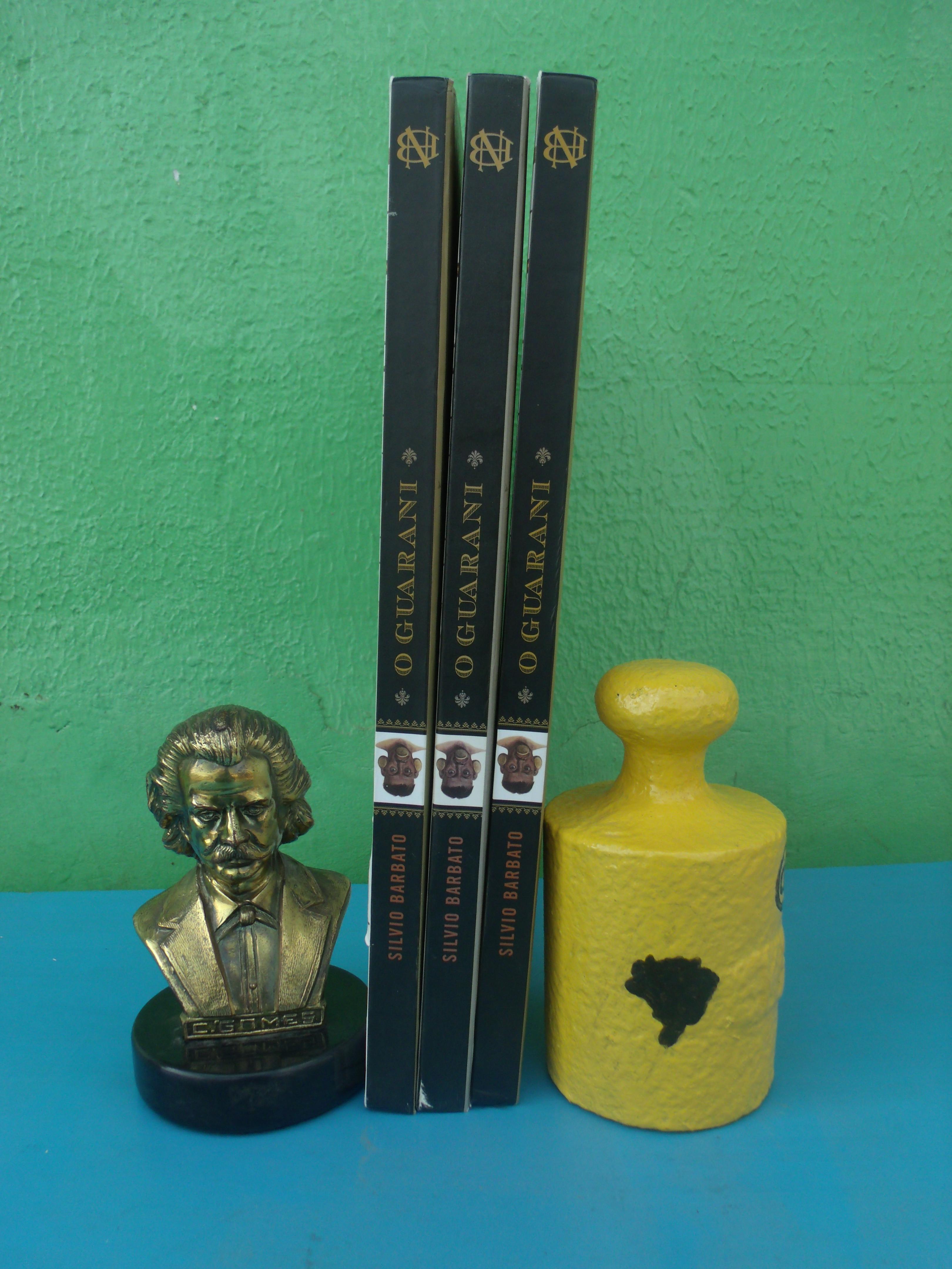 Silvio Barbato « Reviews by Josmar Lopes