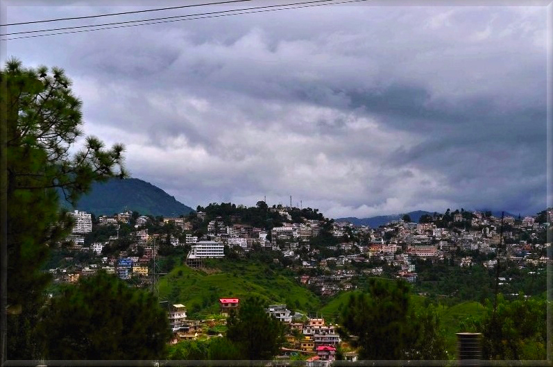 File:Solan city south view.jpg