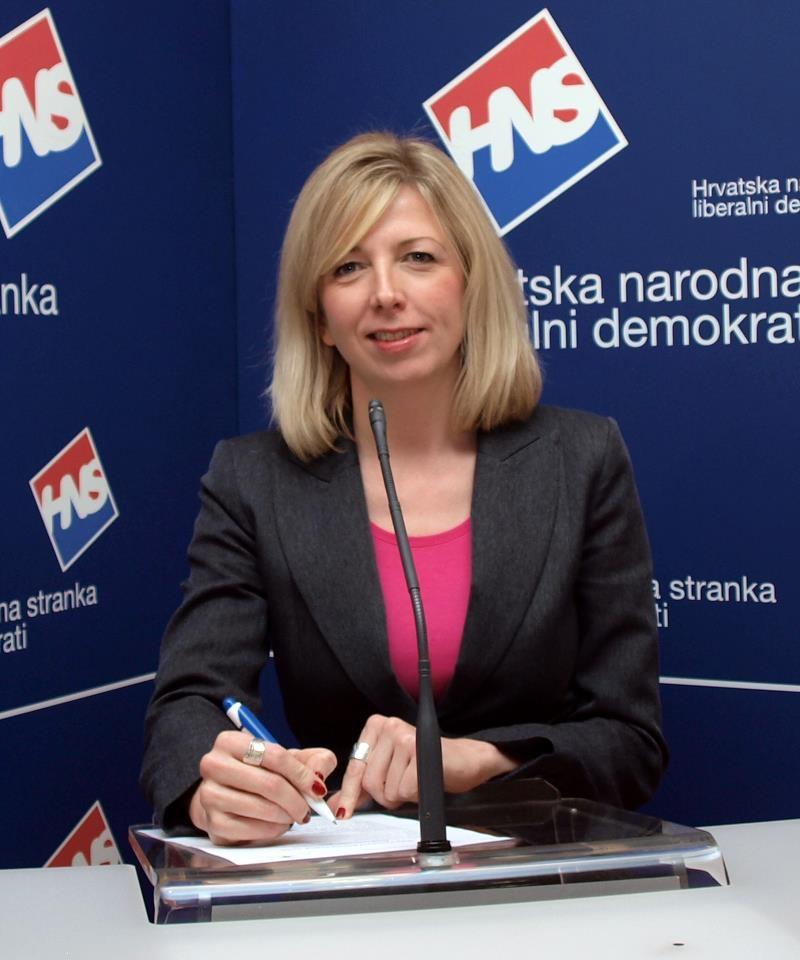 Sonja König