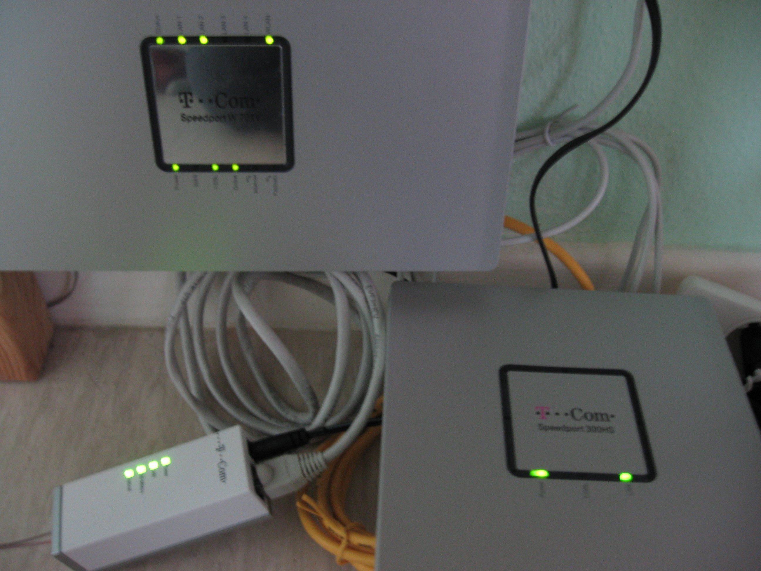 fritzbox 7270 firmware download ftp