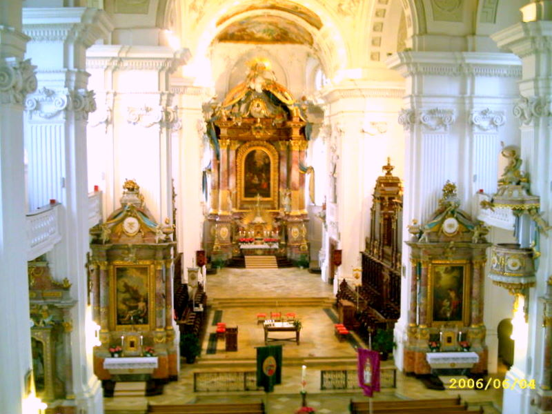 File:St-Verena02c.jpg