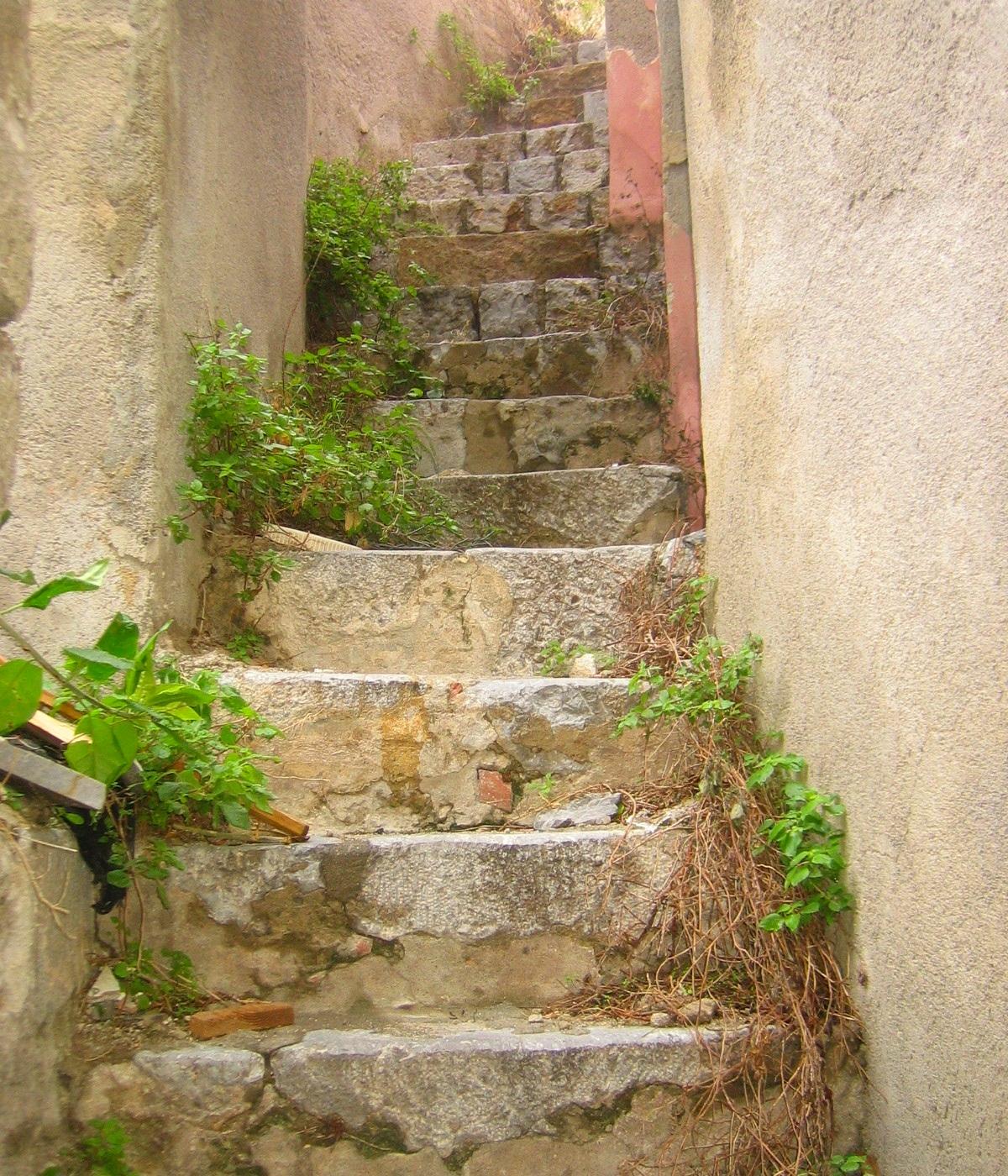 Stairs-street1.jpg