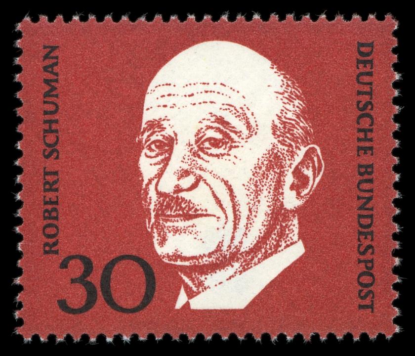 Stamps of Germany (BRD) 1968, MiNr 556.jpg