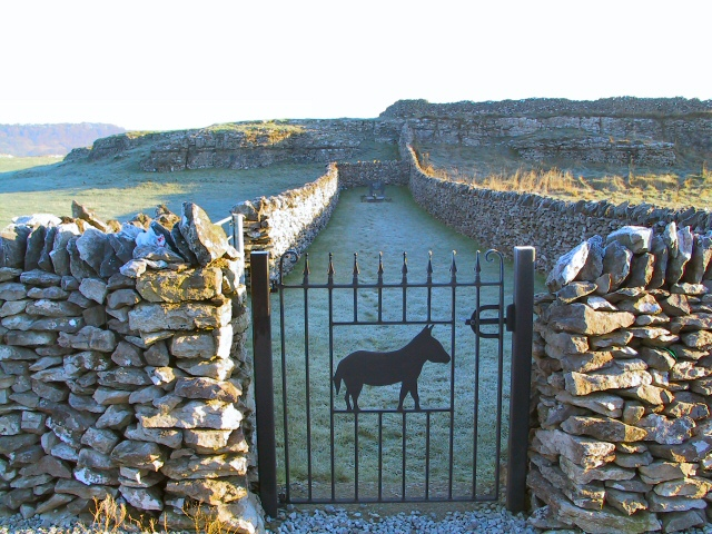 File:Stanley Moor - geograph.org.uk - 88354.jpg
