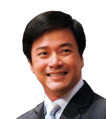 Photo Stanley Tong via Opendata BNF