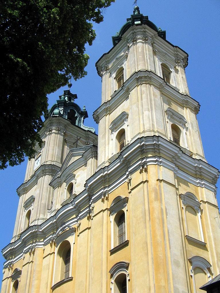 Stara Wieś Podkarpackie Voivodeship Wikipedia