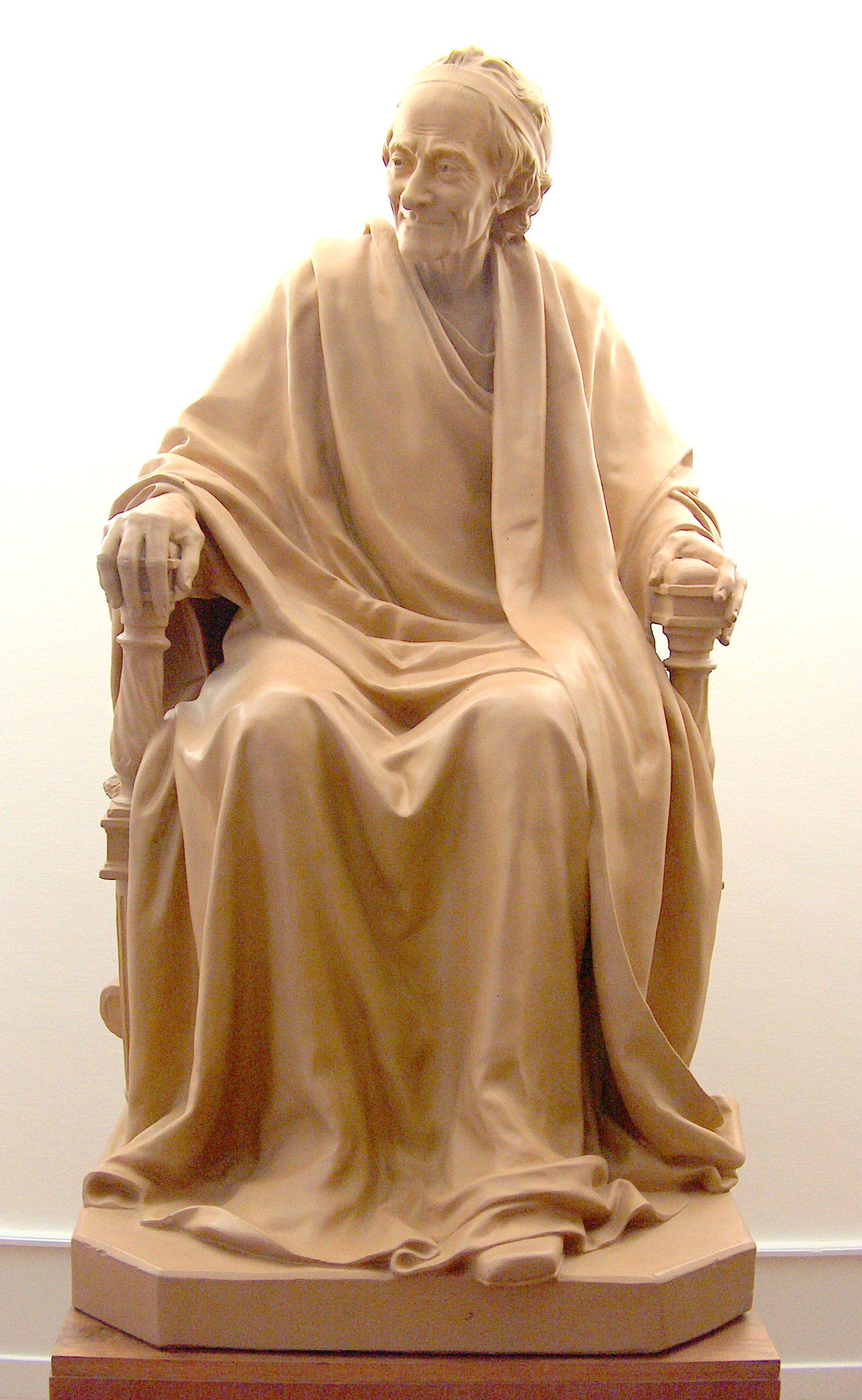 Statue de Voltaire.jpg