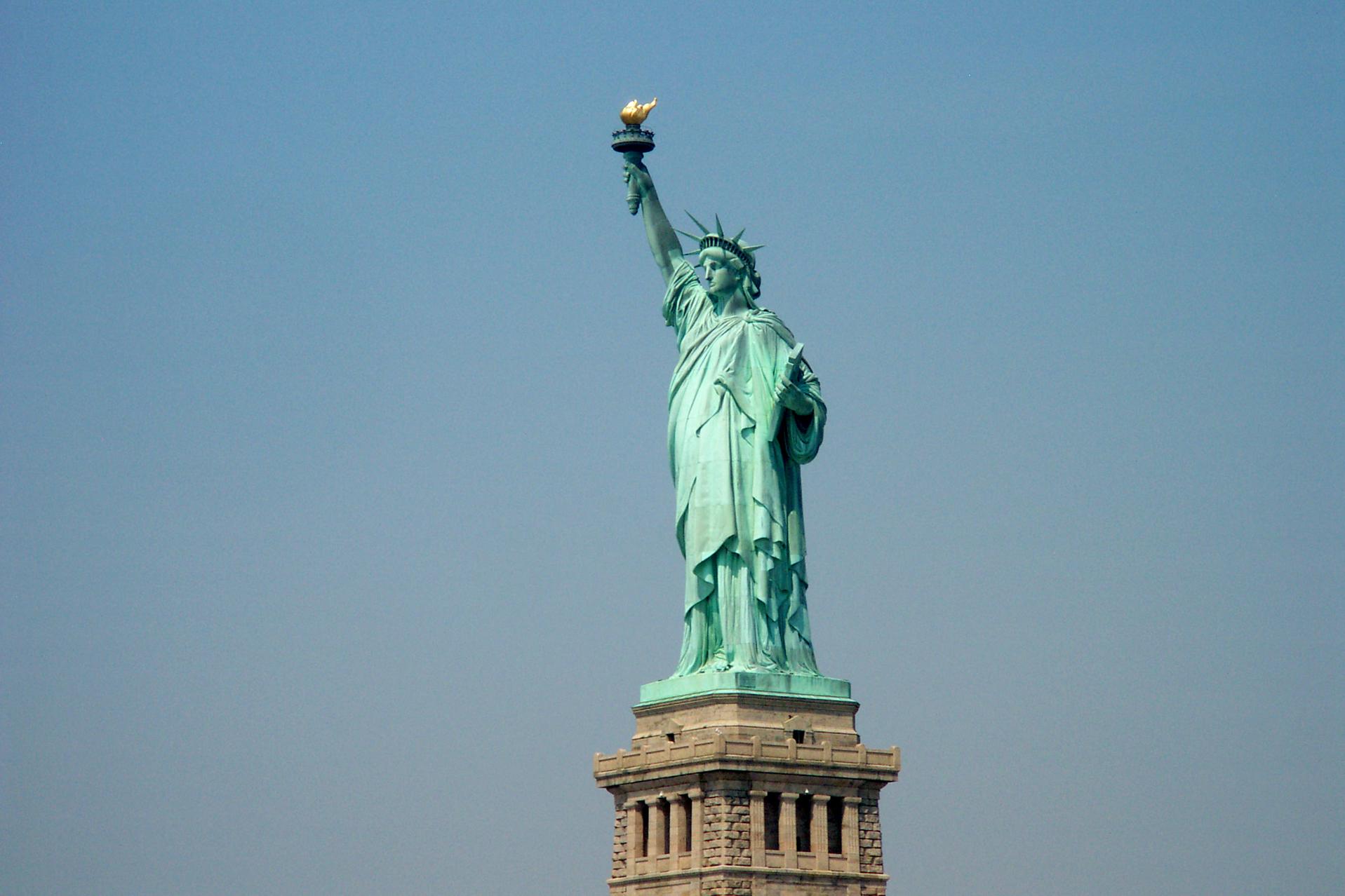 ファイル statue of liberty national monument stli 02 05 jpg wikipedia
