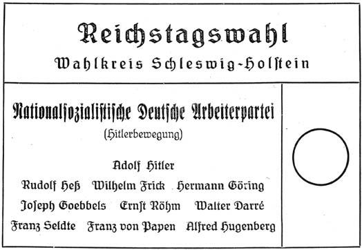 Stimmzettel_RTW_1933.jpg