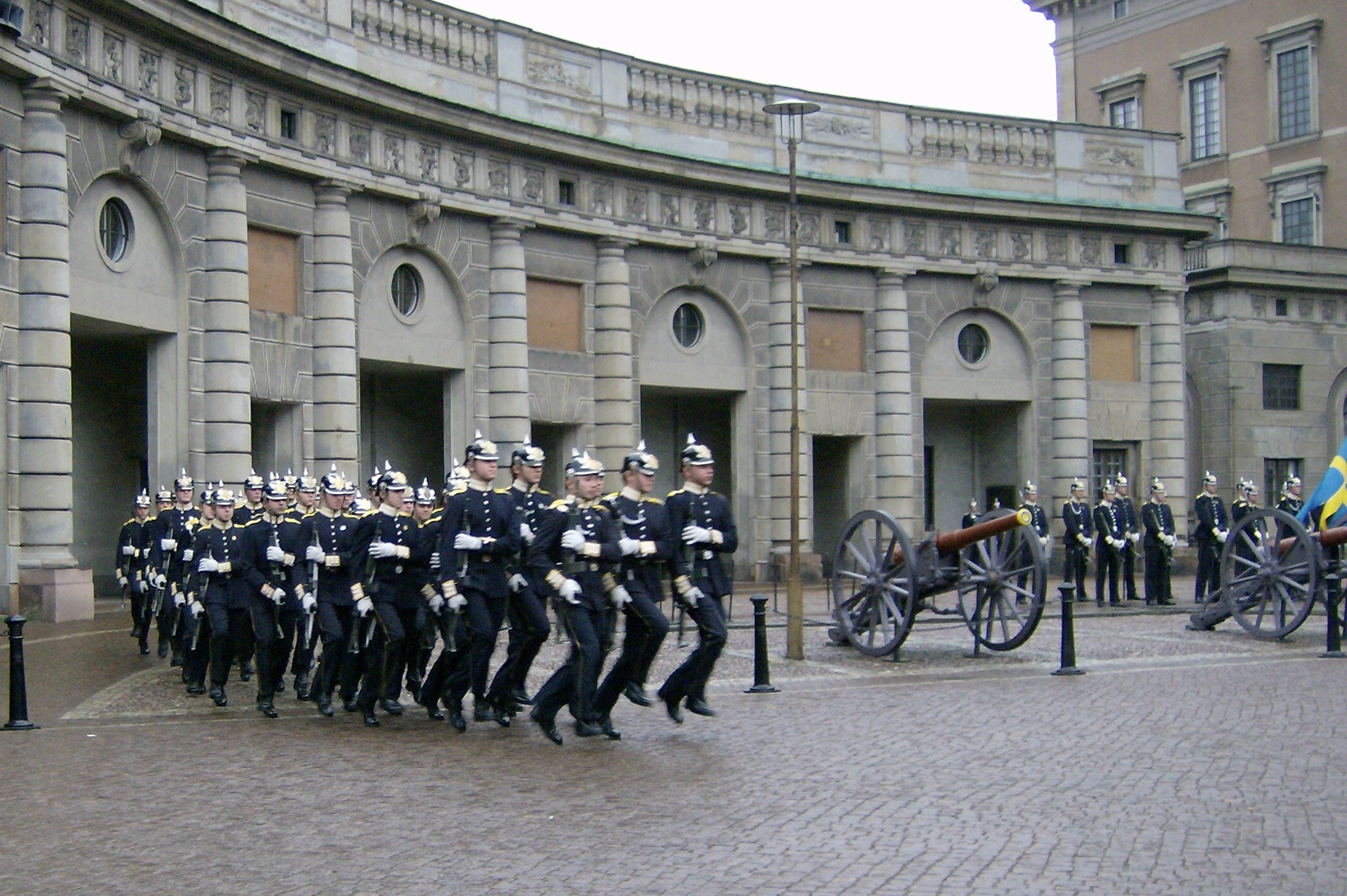 Military step - Wikipedia e65f3a13445f3
