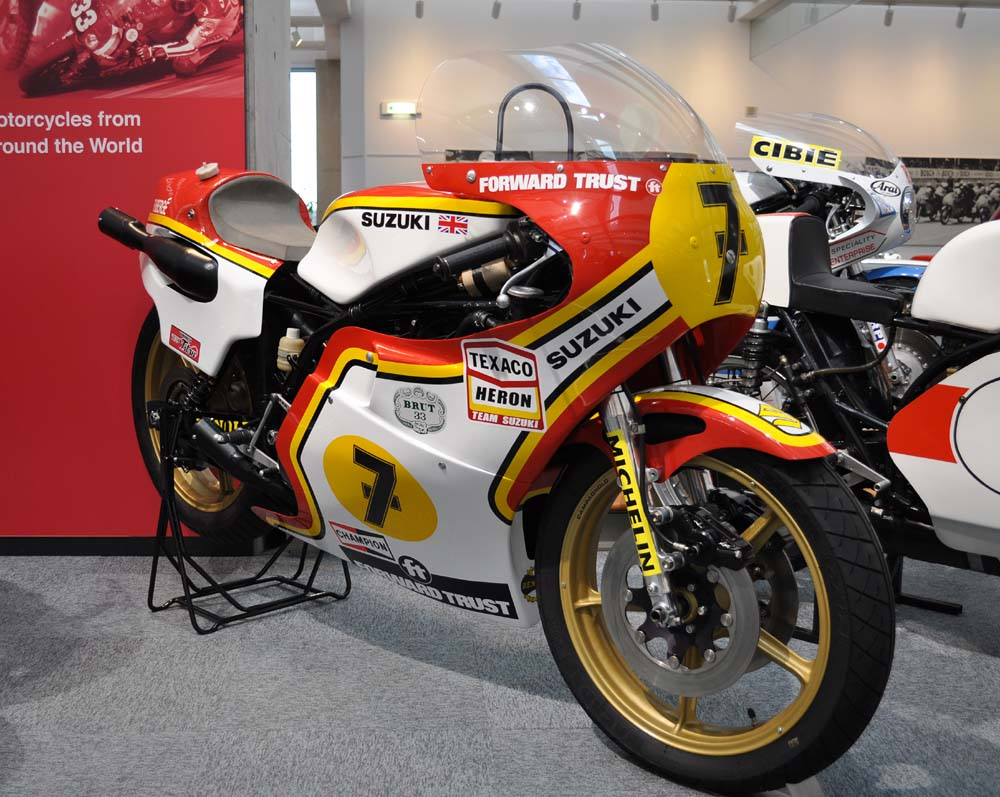 File:Suzuki RG500 1977.jpg