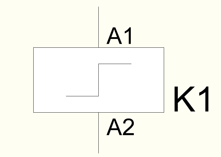 File:Symbol of memory relay.JPG - Wikimedia Commons