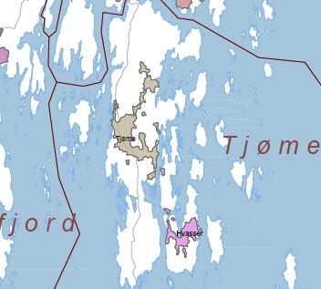 kart over hvasser Hvasser – Wikipedia kart over hvasser