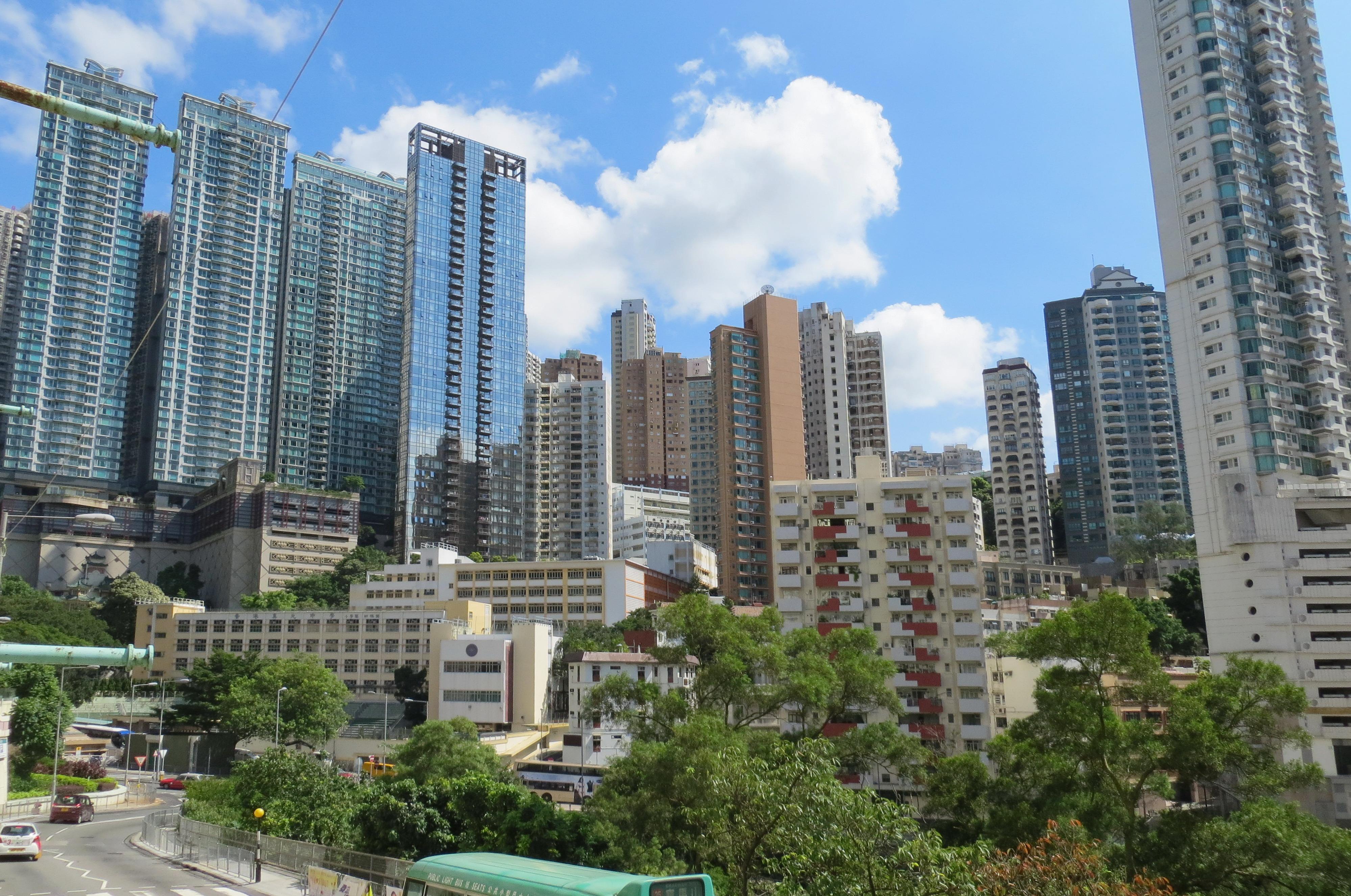 File the legend at jardine 39 s lookout tai hang hong kong for Jardin hong kong