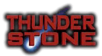 Thunderstone (TV series) logo.png
